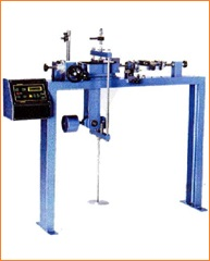 Electric Direct Shear Test Set