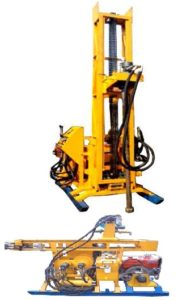 drilling-rig-machine-with-spt-standard-penetration-app