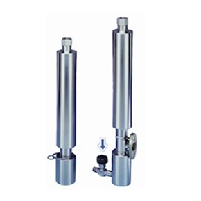Conforms to the specifications of: ASTM D323, D1267; GPA 2140; IP 69, 161; ISO 3007, 4256; DIN 51616, 51754; FTM 791-1201