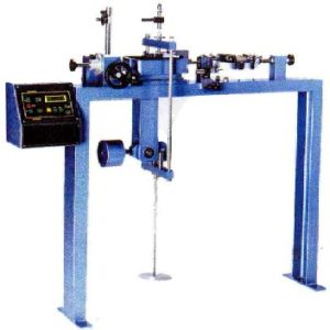 electric-direct-shear-test-set